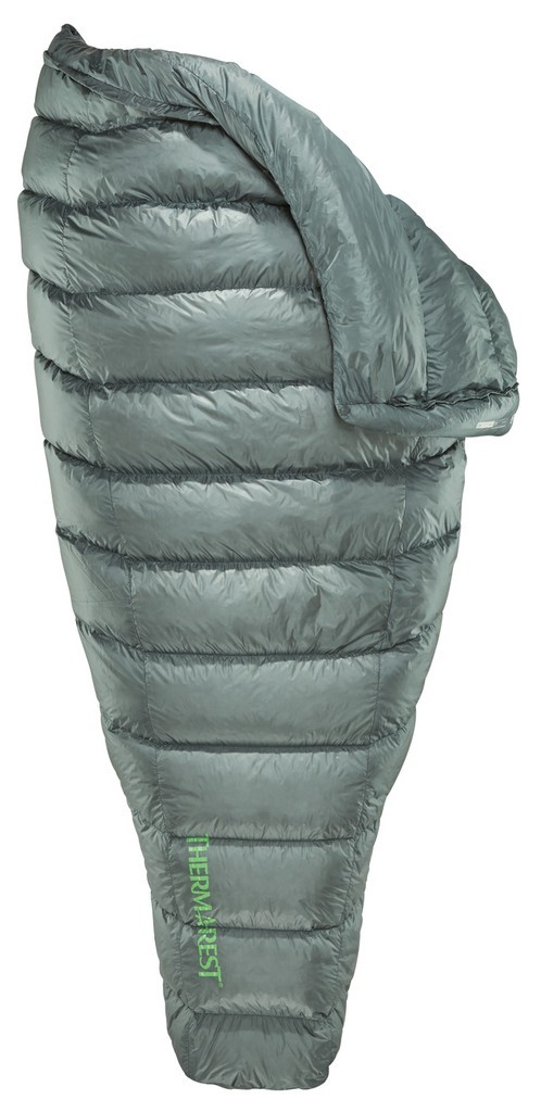 Thermarest Vesper 45F/7C Quilt