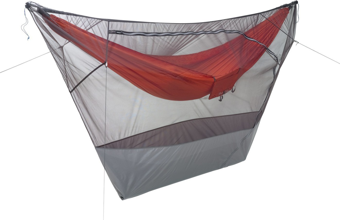 Thermarest Hammock Bug Shelter