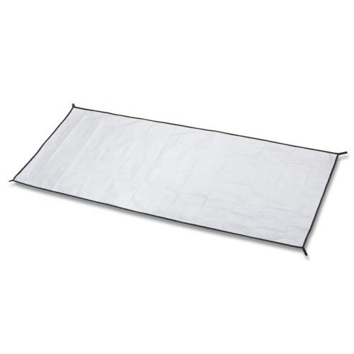Tyvek Ultralight Footprint 210 x 150 cm