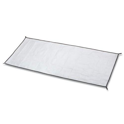 Tyvek Ultralight Footprint 210 x 210 cm