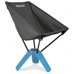 Chaise Thermarest Treo Chair