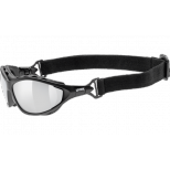 Lunette Uvex Sportstyle 302