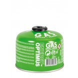 Cartouche de gaz Optimus Energy 230g
