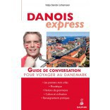 Danois Express
