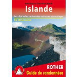 Islande - Rother