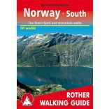 Norway South - Rother