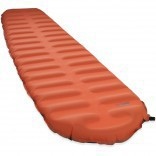 Evolite Plus Thermarest