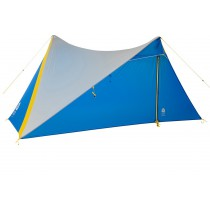 Abri Sierra Design High Route Tarp 2