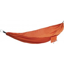 Thermarest Slacker Hammock Orange