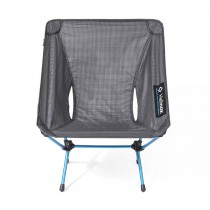 Helinox Chair Zero