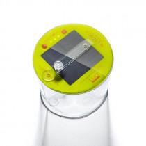 Lampe Mpowerd Luci Outdoor 2.0