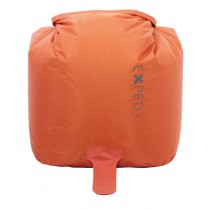 Downmat 7 Pump Exped Matelas Gonflable Isolant Avec