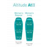 Dimensions Sea to Summit Altitude ATII
