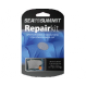 Repair Kit Sea to Summit