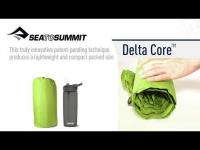 Sea to Summit - Delta Core