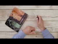 How-to: Leatherman SKELETOOL KB KBX