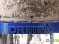 Learn about DriDown