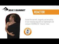 Sea to Summit THERMOLITE® Reactor Liner