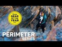 Perimeter Series   Granite Gear