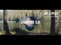 Amok Equipment Draumr3.0