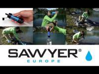 Sawyer MINI filter SP128