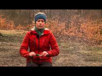 How to use - Swedish FireSteel 2.0 & Swedish FireKnife