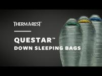 Therm-a-Rest Questar™ Sleeping Bag