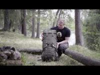 Savotta Gear: Jääkäri XL