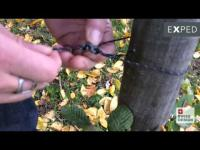 Exped Slide Lock