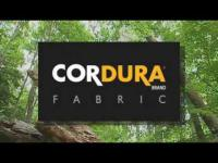 CORDURA(R) Brand Fabric - Informational Video