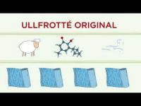 No. 7 – Ullfrotté Original