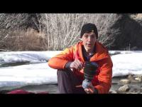 Jetboil MiniMo Product Tour