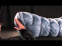 Valandre Shocking Blue Néo