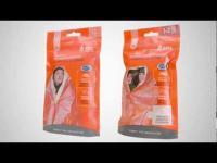 SOL Emergency & Survival Blankets