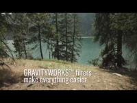 Platypus Gravityworks 2 L
