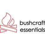 Buscraft Essentials