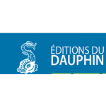 Editions du Dauphin