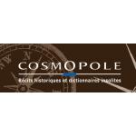 Editions Cosmopole