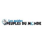 Editions Peuples du Monde
