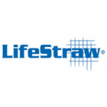 LifeStraw