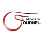 Editions du Fournel