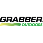 Grabber Outdoors