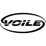 Voile USA