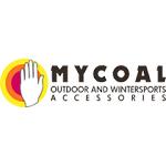 Mycoal Warmpacks - Handwarmers