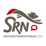 Ski de Randonnée Nordique